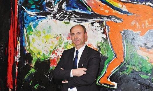 Roberto Cavalli SPA
