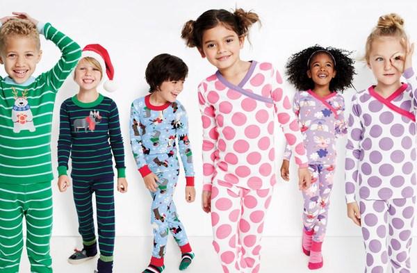 L Catterton收购美国高端婴童品牌Hanna Andersson