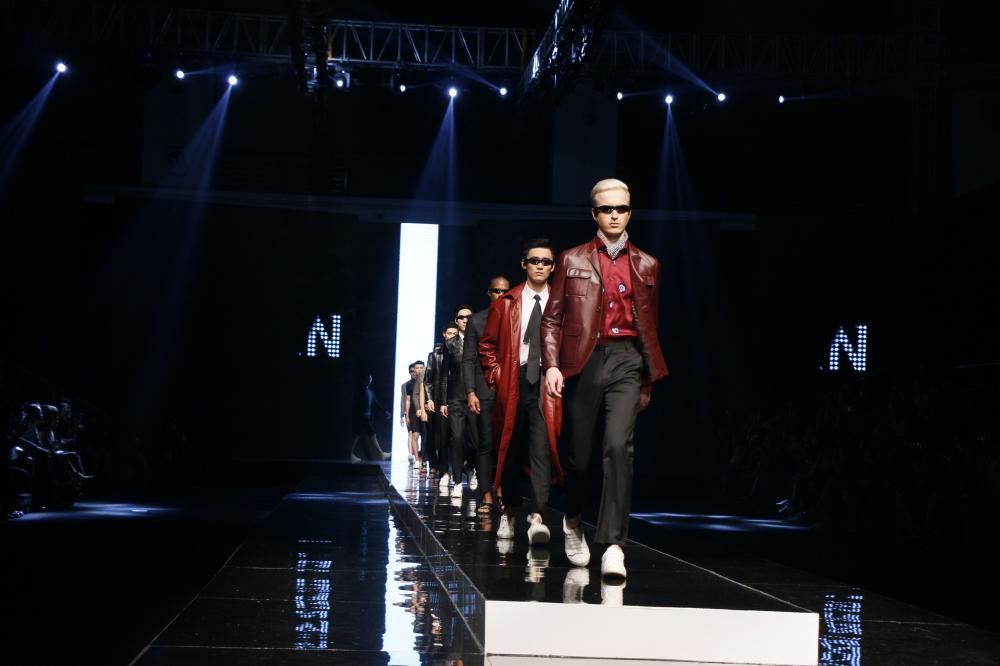 国内男装上市品牌三季度财报发布