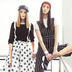 10月女装行业大事件回顾