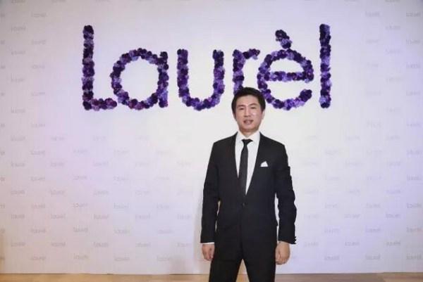 德国高端女装品牌Laurèl宣布破产 歌力思盲目频繁并购吞苦果
