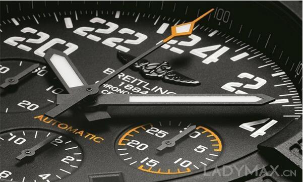 百年灵Breitling