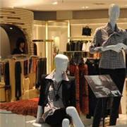 服装店生意差 店主如何进行挽救?