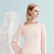 时尚品牌GIADA 2016春夏系列广告大片