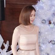 韩国2015年末六大颁奖礼的女星:金泰熙、宋智孝最抢镜