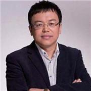 李陵申:产业用纺织品的发展永远在路上