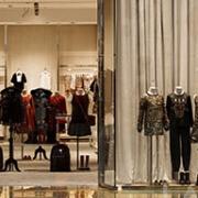 Dolce &Gabbana于迪拜开设首家童装精品店