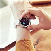 2020年传统手表会集体走向智能大潮流吗?