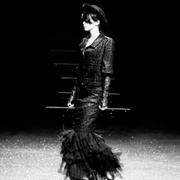 时装被预言将要走向死亡 时装业到底出了什么问题?