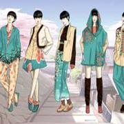 河北师范大学2016服装与服饰设计专业招生简章