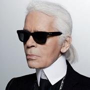 老佛爷Karl Lagerfeld涉嫌偷税 金额高达2000万欧元!