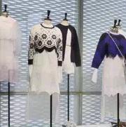 迪奥2016春夏成衣系列发布,展现未来主义风格