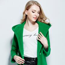 KCQ:女装创业更轻松