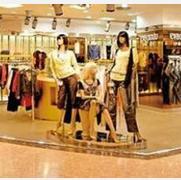 年底服装市场促销有门道:频繁打折得不偿失