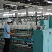 纺织机械化来临机器·人将大战 海外建厂有弊端
