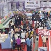 巴基斯坦亚洲纺织服装机械展将于3月举行