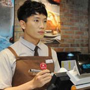 過年去兼職吧 會說中文的銷售員走俏日本零售業