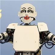 2020年:510 万个就业岗位将被机器人取代