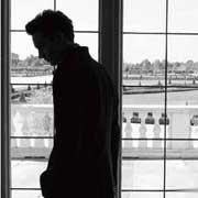 AgCatton阿科登男装新品:环球足迹 来自世界的时尚