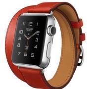 爱马仕款的Apple Watch 明日在线发售