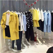 南茜高2016女装新品:漂漂亮亮过新年