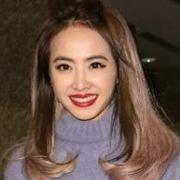 华语明星街拍合辑:大幂幂领衔小花们来露面!