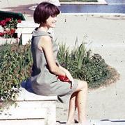 1960年代阿富汗人的時尚服裝是什么樣子?