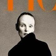 回顾美国版《Vogue》创意总监策划的时尚大片