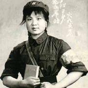 中國建國以來服飾的變遷 從布拉吉到混搭之路