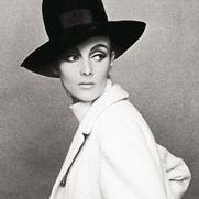 珠宝风格之格蕾丝·柯丁顿:戴过的都成为爆款