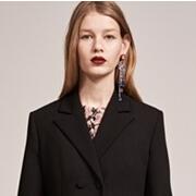 低调优雅的都市女郎 Dior释出了2016早秋系列