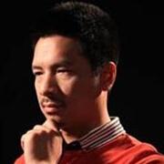 哥可服饰有限公司总经理刘维彪新春祝福
