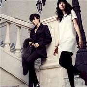 韩国时装设计业竞争趋白热化设计师待遇低