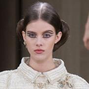 Chanel(香奈儿) 2016春夏高级定制时装秀