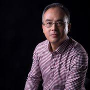 专访| 韩都衣舍杜廷国:升级不仅于发展,更关乎生存