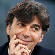 传Gucci前CEO 加盟Dolce &Gabbana杜嘉班纳
