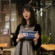 【壹服视频】壹服携手服装人送新春祝福