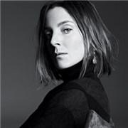 设计师Phoebe Philo 确认离开 Céline