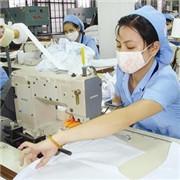 纺织行业在2016年将迎来怎样的形势