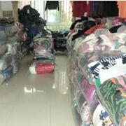 春节处理消费者诉求3477件 衣服鞋帽居多