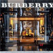 Burberry被控价格欺诈遭诉讼 Michael Kors赔了500万美元