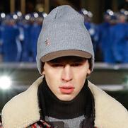 2016秋冬纽约时装秀:盟可睐娓娓道来运动溯源