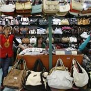 波多黎各在短短一周内查获160万美元的中国假货