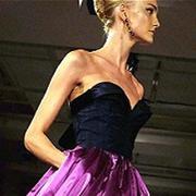 失去创始人的时装屋奥斯卡·德拉伦塔要怎么走