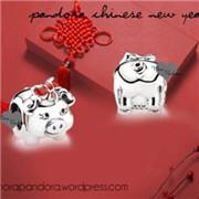 丹麦珠宝品牌Pandora预计2016年销售增长放缓