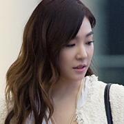 最新韩国女星街拍:少女时代脸蛋美不如衣Q高