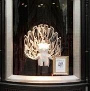 维秘母公司L Brands集团全年利润上涨20.3%