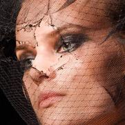 2016米兰秋冬时装周珠宝细节:哪个美哭了你的心