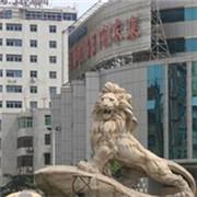 石狮规模服装工业年产值超300亿