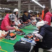 宝成鞋业越南厂万人罢工抗议持续3天